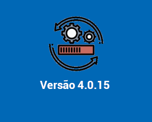e-SUS versão 4.0.15