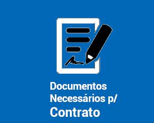 documentação necessaria