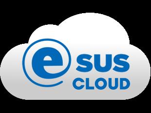 Esus Cloud